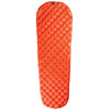 Sea to Summit UltraLight Insulated Mat S Orange